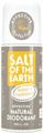 Salt of the Earth Borostyán és Szantálfa Golyós Dezodor