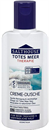 salthouse-totes-meer-therapie-creme-dusches9-png