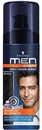 schwarzkopf-men-ultimate-grey-cover-spray1s9-png