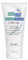 Sebamed Clearface Arcápoló Gél pH 5.5