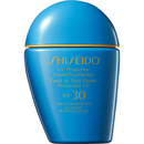 shiseido-uv-protective-liquid-foundation-spf30s-jpg