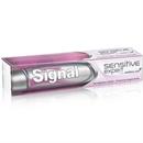 signal-sensitive-expert-fogkrem-png