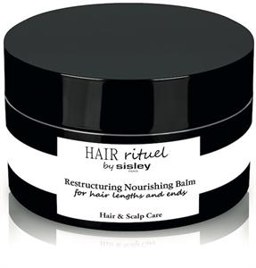 Sisley Hair Rituel Restructuring Nourishing Balm