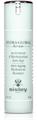 Sisley Hydra-Global Serum Anti-Aging Hydration Booster