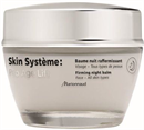 skin-systeme-pro-age-lifts9-png
