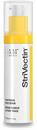 strivectin-tightening-face-serum1s9-png