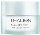 thalion-algo-lift-expert-creme-lissante-anti-ages9-png