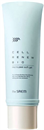 the-saem-cell-renew-bio-micro-peel-soft-gels9-png