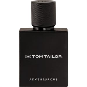 Tom Tailor Adventurous EDT