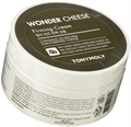 Tonymoly Wonder Cheese Firming Cream