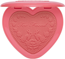 too-faced-love-flush-blushs9-png
