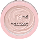 trend-it-up-rosy-touch-finish-powder1s-jpg