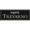 Trevarno Organic Beauty
