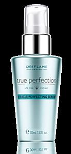 Oriflame True Perfection Arcbőr Tökéletesítő Szérum