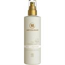 urtekram-morning-haze-spray-kondicionalos-jpg