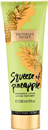 victoria-s-secret-squeeze-of-pineapple-testapolo-krems9-png