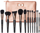 violet-voss-rose-gold-brush-sets9-png