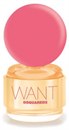 want-pink-gingers9-png