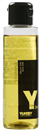 yunsey-keratin-hajvegapolo-szerum-arganolajjal-24-k-arannyals9-png