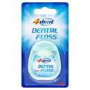 4dent-dental-floss-fogselyems-jpg
