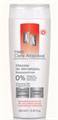 AA Help Atopic Skin Arctisztító Tej