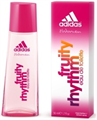Adidas Fruity Rhythm EDT