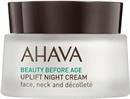 ahava-uplift-night-cream-face-neck-and-decollete-uplifting-ejszakai-krem-arcra-nyakra-dekoltazsras9-png