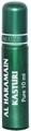 Al Haramain Kasturi Parfümolaj