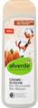 Alverde Bio Pamut-Bio Mandula Tusfürdő