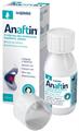 Anaftin Szájöblítő
