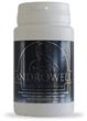 Androwell Bőrszépítő Tabletta Férfiaknak