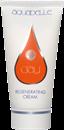 aquabelle-regenerating-cream-png