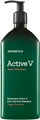 Aromatica Rosemary Active V Anti-Hair Loss Shampoo