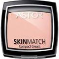 Astor Skin Match Compact Cream Alapozó