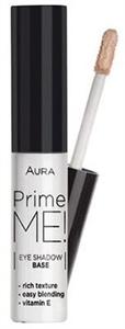 Aura Prime Me Szemfesték Alapozó