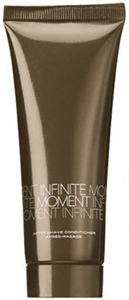 Avon Infinite Moment After Shave Balzsam