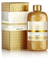 Avon Planet Spa Golden Moment Fürdőelixír