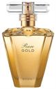 Avon Rare Gold