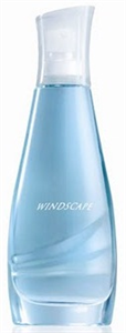 Avon Windscape for Her EDT