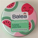 balea-cool-melon-pflegecremes9-png