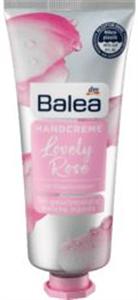 Balea Lovely Rose Kézkrém