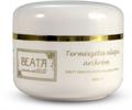 Beata Cosmetics Természetes Alapú Arckrém