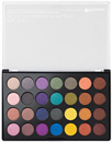 bh-cosmetics-foil-eyes---28-color-eyeshadow-palettes9-png