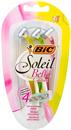 bic-soleil-bella-colours-eldobhato-borotva-4-pengess9-png