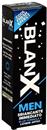 blanx-men-sbiancante-immediato-fogkrems9-png