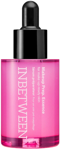 Blithe Inbetween Makeup Prep Essence