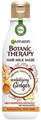 Botanic Therapy Hair Milk Mask Revitalizing Ginger