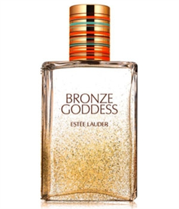 Estée Lauder Bronze Goddess Eau Fraiche