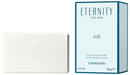 calvin-klein-eternity-air-for-men-face-and-body-soaps9-png