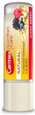 carmex-comfort-care-colloidal-oatmeal-stick-mixed-berry1s9-png